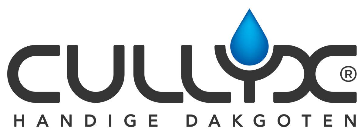 Cullyx