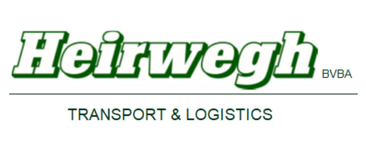 Heirwegh transport