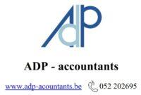 ADP  accountants