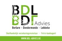 BDL Advies