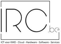 IRC engineering