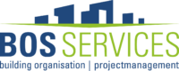 Bos Services