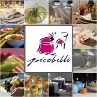Picobello Renting