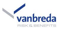 Van Breda Risk & Benefits