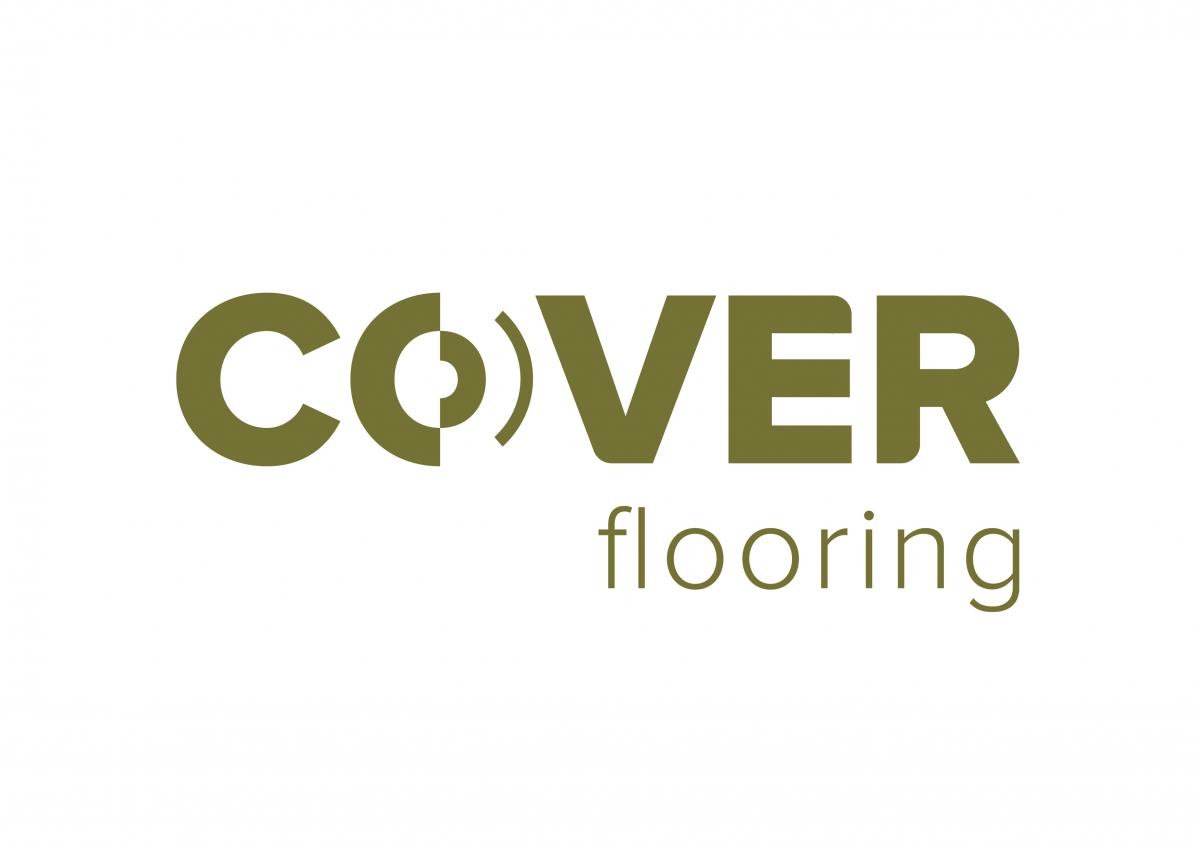EFS Cover Flooring