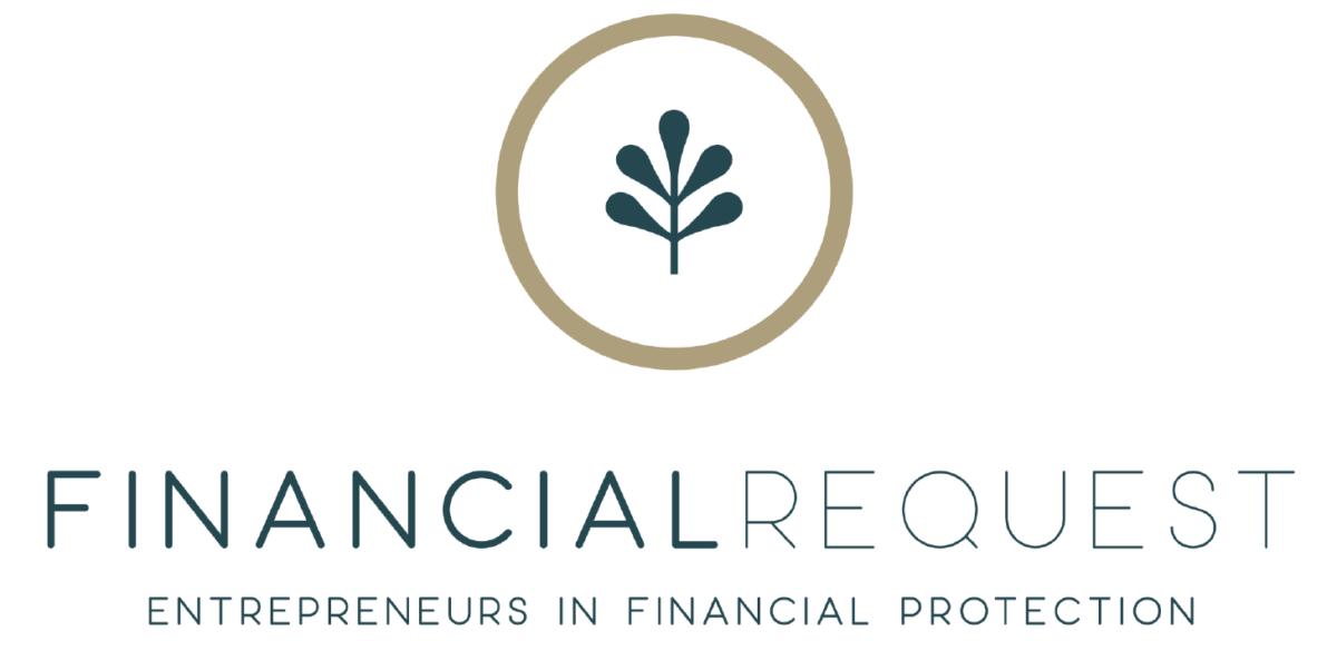 Financial Request
