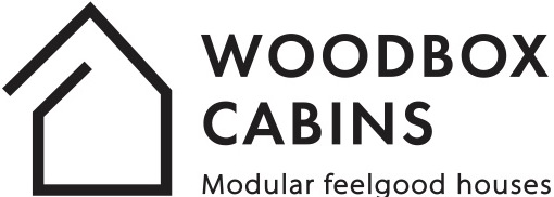 Woodbox cabins